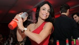 Bethenny Frankel talks nude film past: 'I needed the money'