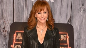 A preview of FoxNews.com's interview with Reba McEntire, and she performs out featured song.