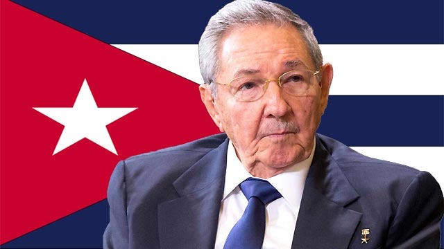 Has Cuba earned removal from state sponsor of terror list?