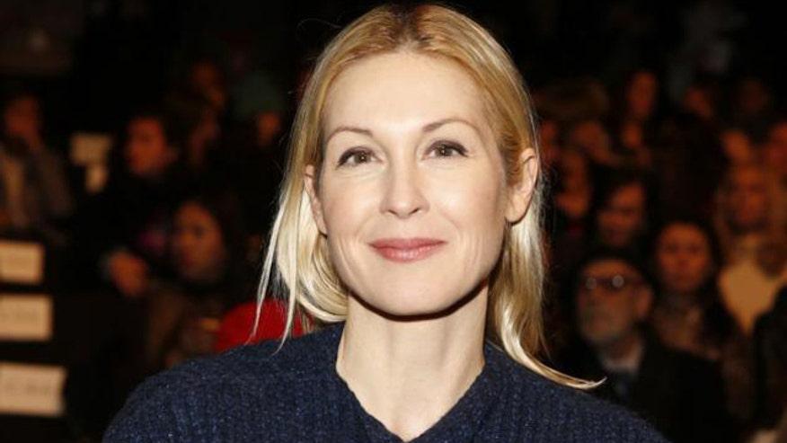 Inside the actress' legal battle