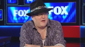 John Popper and Chandler Kinchla talk fan favorites