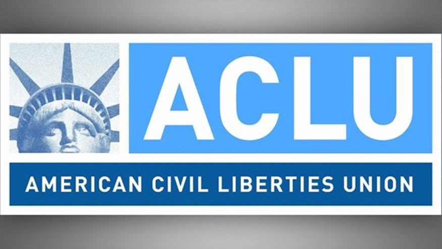 The American Civil Liberties Union is suing the federal government to obtain records regarding Catholic organizations denying reproductive healthcare to unaccompanied immigrant minors.