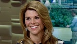Lori Loughlin reveals her 'Full House' fashion regrets