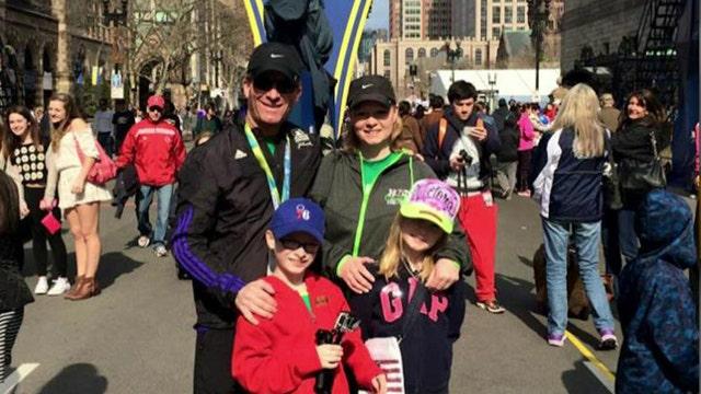 School refuses to excuse kids for trip to Boston Marathon