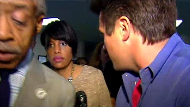 Your Buzz: Viewer rips ambush interviews