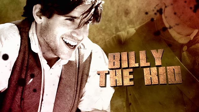 Billy the Kid: Calculating killer or accidental outlaw?