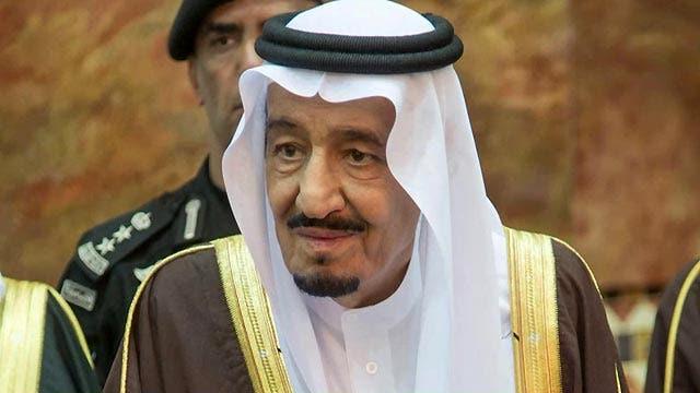 Saudi snub? King Salman will skip US summit