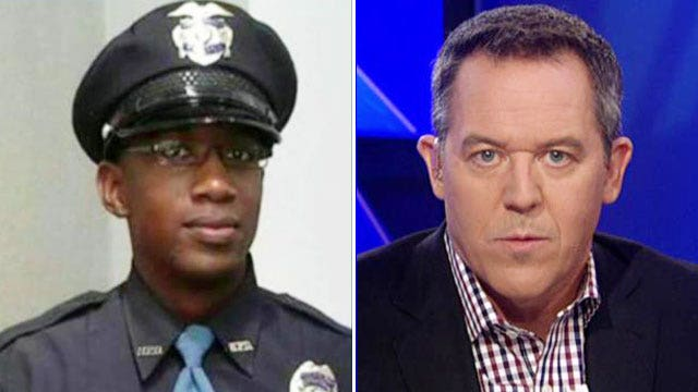 Gutfeld: Time to jettison the race wars