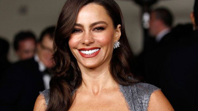 A look at the Sofia Vergara embryo lawsuit