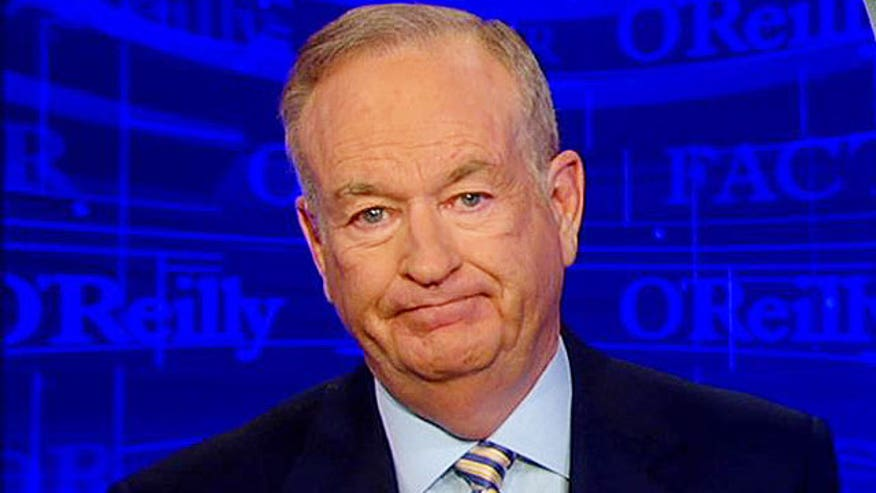 Bill O'Reilly's Talking Points 5/11