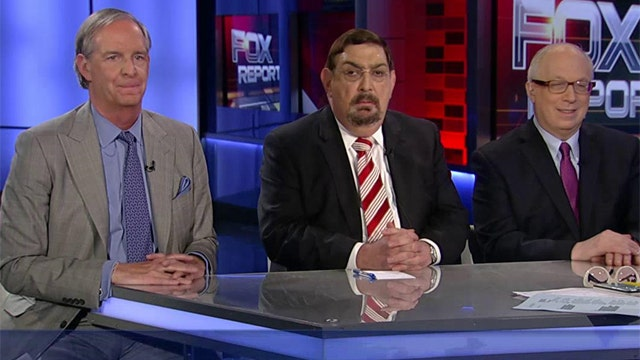 Political Insiders Part 4: Insiders' quick takes