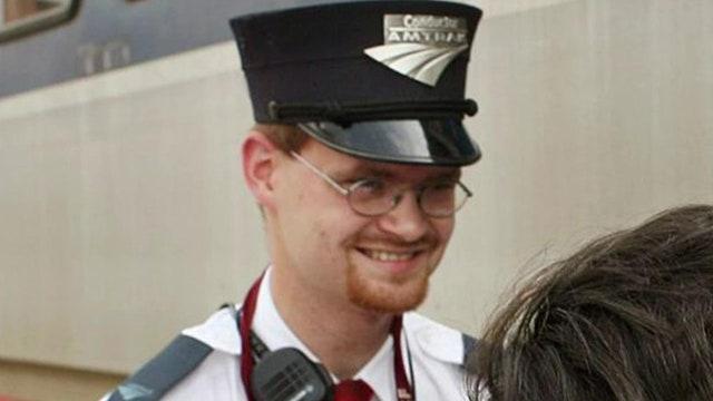 Amtrak crash investigation focuses on speed, engineer
