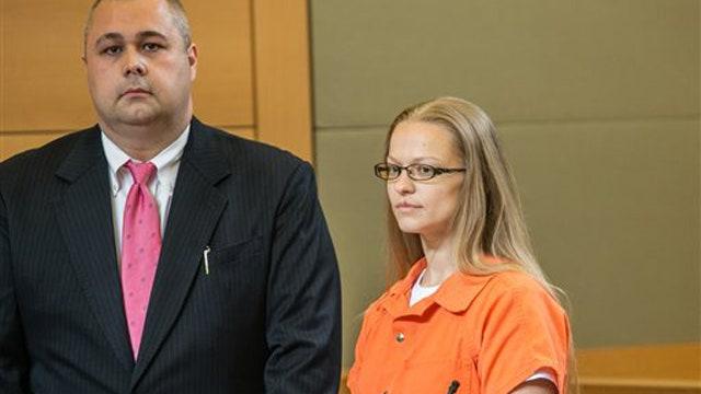 Attorney blames murder 'confession' on language barrier