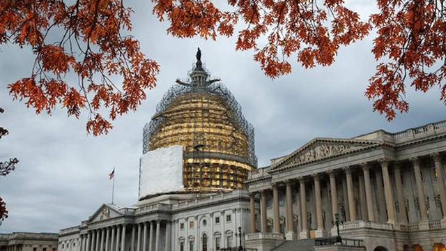 Can taxpayers hold government agencies accountable?