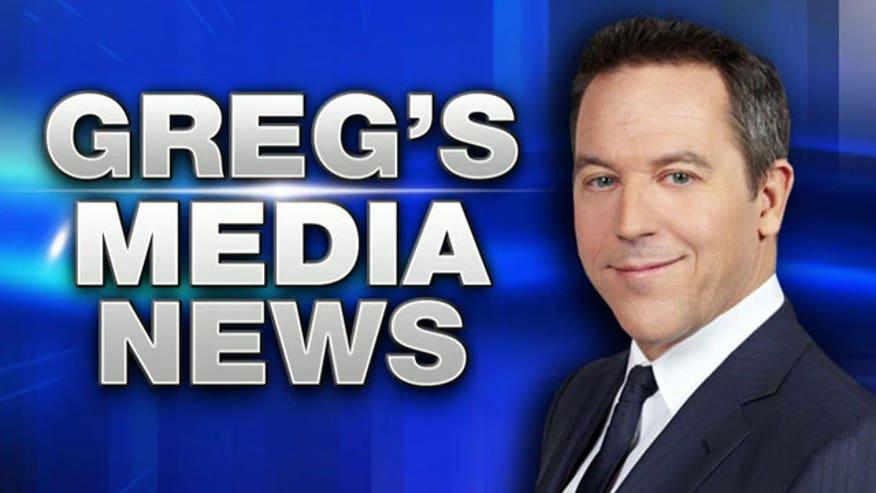'The Greg Gutfeld Show' debuts Sunday, May 31