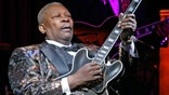 Remembering the 'King of Blues'
