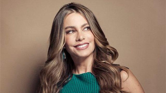 Your Buzz: Looking beyond Sofia Vergara