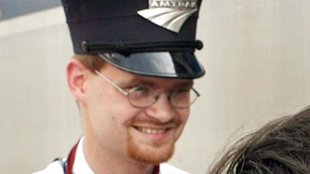 Amtrak engineer agrees to meet with investigators