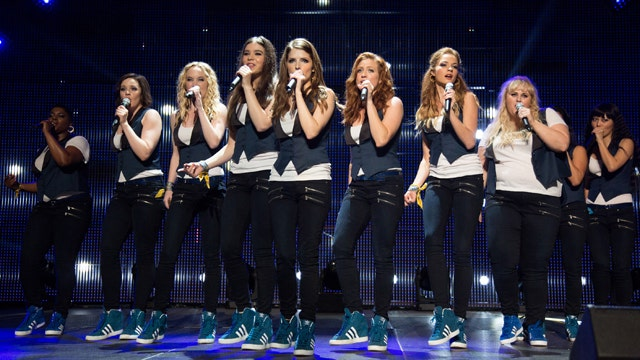 Is 'Pitch Perfect 2' worth your box office bucks?