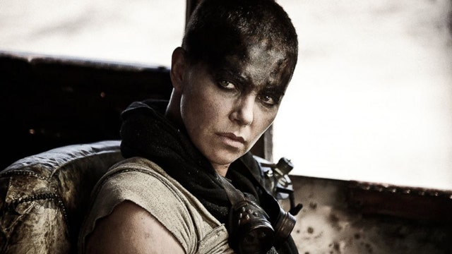 Can 'Mad Max,' 'Pitch Perfect' sequels dethrone 'Avengers'?