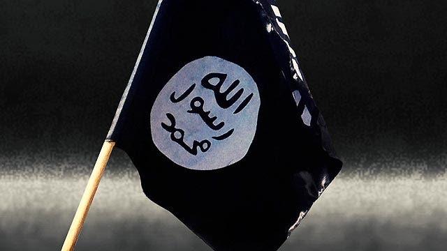 ISIS overtaking Ramadi: Why this matters