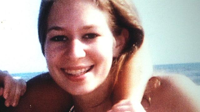 Sneak Peek: The Natalee Holloway Mystery 10 Years Later