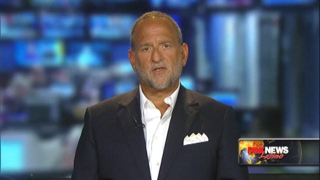 Alan Gross's lawyer now acting as a bridge to Cuba