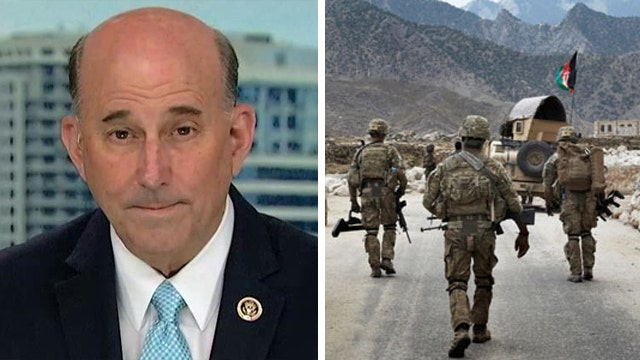 Louie Gohmert on allowing illegal immigrants in military