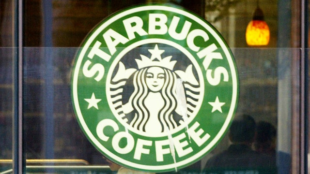 Starbucks apps hacked, customers robbed