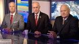 Insight from Lt. Gen. Richard Newton, Lt. Gen. Tom McInerney and Lt. Gen. William 'Jerry' Boykin