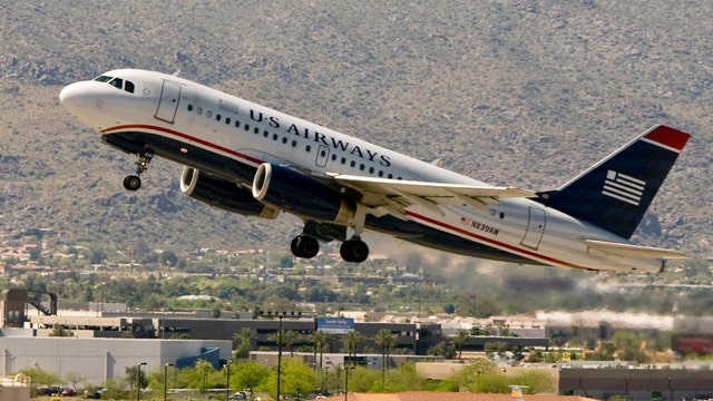 Are commercial aircraft vulnerable to hackers?
