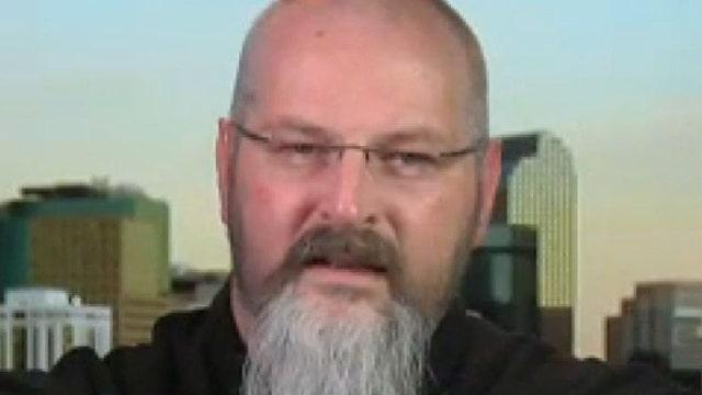 FBI investigating security expert's flight hacking claim