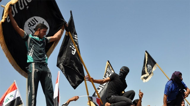 Is ISIS an existential threat to Iraq?