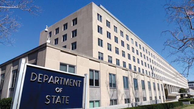 US charges six Chinese nationals with espionage