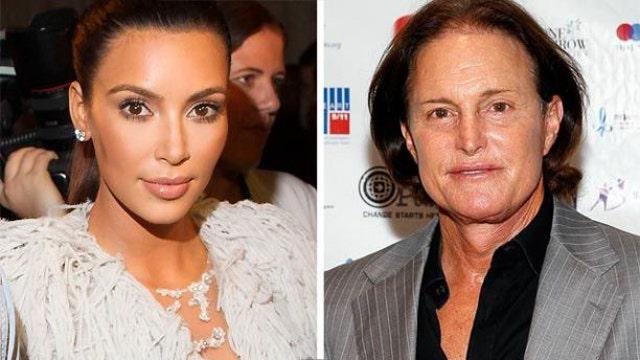 Jenner reveals surgery plans
