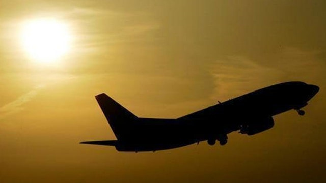 FAA hiring practices putting passengers at risk?