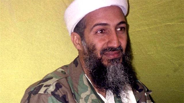 Documents seized during bin Laden raid released