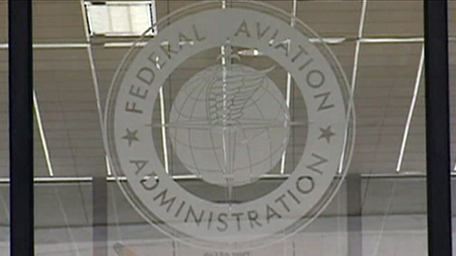 New FAA hiring practices putting flights at risk?