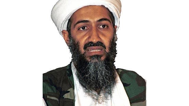 Should the gov't declassify more Usama bin Laden documents?