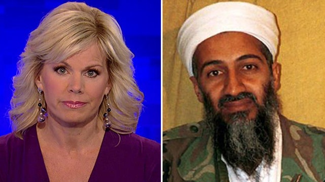 Gretchen's Take: Al Qaeda's eerie job application