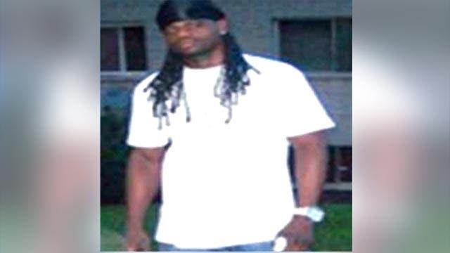 DC mansion murder suspect's dad speaks out