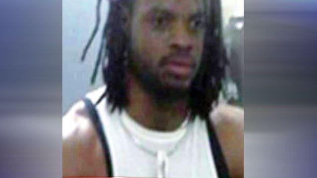 Manhunt for suspect in quadruple murder in DC