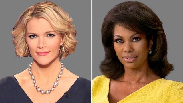 Your Buzz: Female viewer rips Fox women
