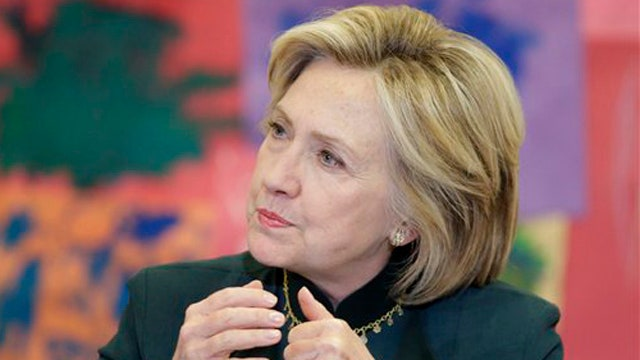 State Dept will release Clinton Benghazi emails 'very soon'