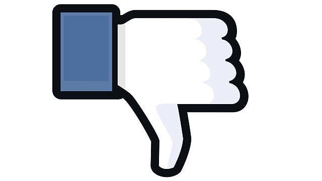 3 things that may make family unfriend you on Facebook