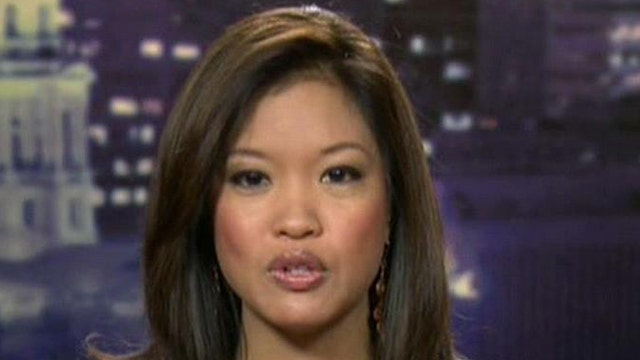 Michelle Malkin: Most Intriguing Candidate is Ted Cruz