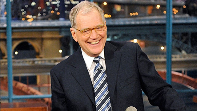 Bias Bash: Without Letterman, is late night too nice?