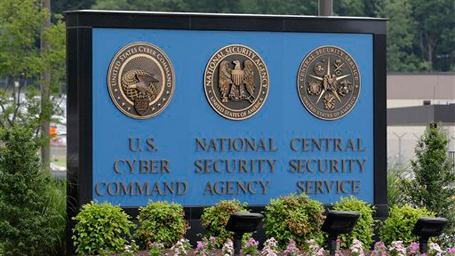 Congress puts NSA surveillance program in jeopardy