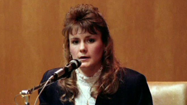 Pamela Smart: The first media event trial