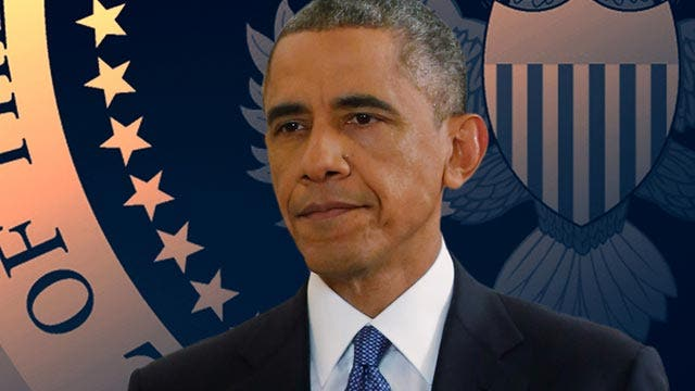 President's immigration reform agenda faces major setback